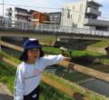 【年少】散歩